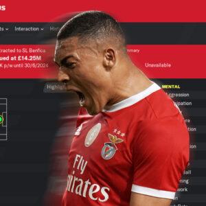 FM Stats Thumbnail