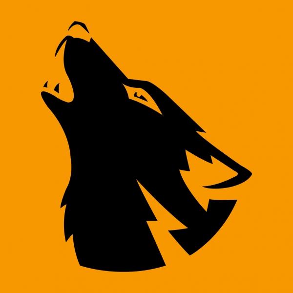 talking wolves